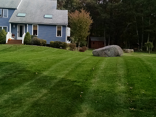 mike 39 s affordable landscape inc gallery mike 39 s